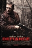 defiance_poster1